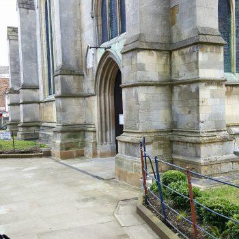 Abbey Moor Yorkstone