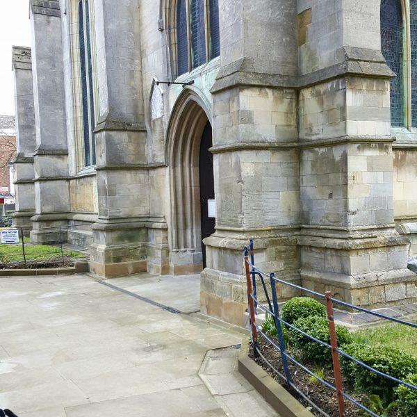 abbey moore yorkstone