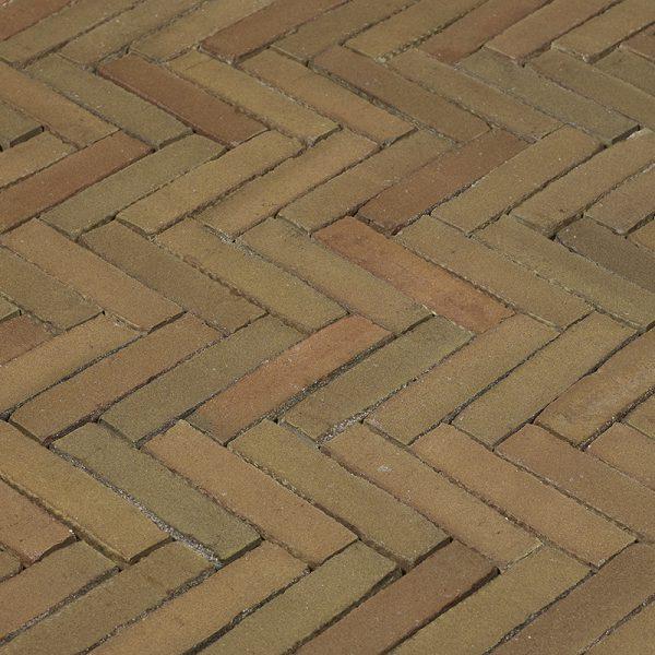 varia waterstruck paving