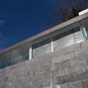 Bettazza granite