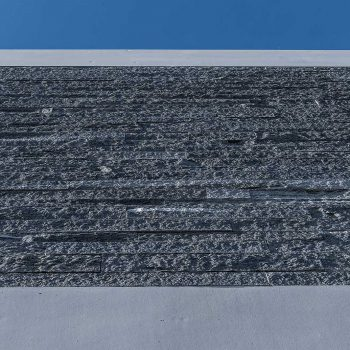 Bettazza Granite