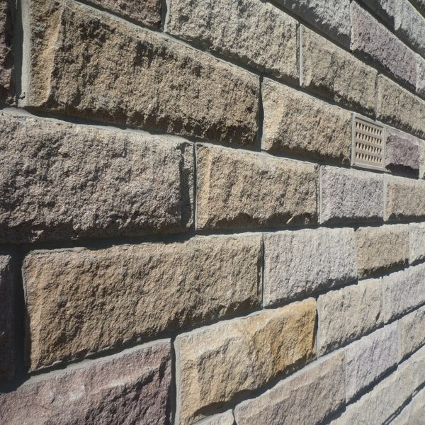 bricks masonry