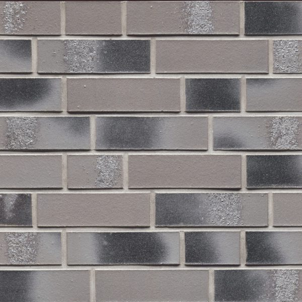 brick slips grey